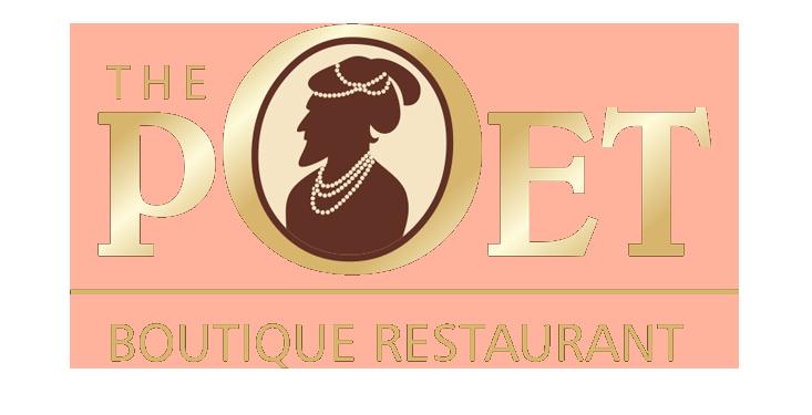 Best Restaurant In Lahore | The Poet Restaurant In Lahore
